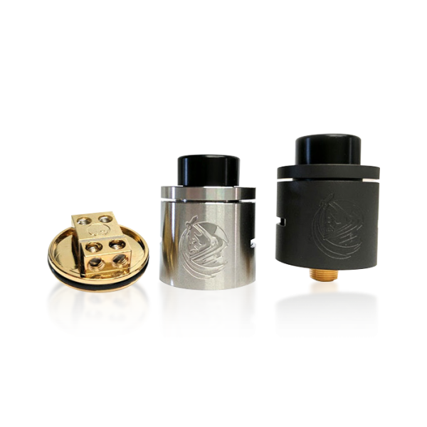 CSMNT Cosmonaut RDA by District F5VE