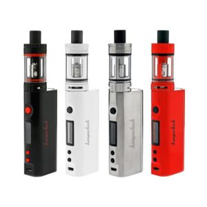Kanger Topbox Mini 75W Starter Kit