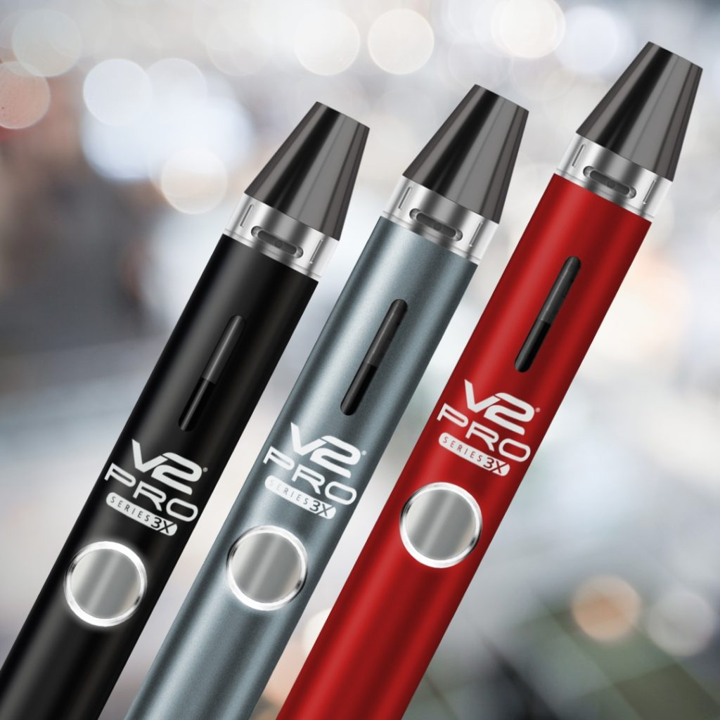 Best Vape Pen 2019: Top Vaporizers for Wax, Oil & E-Liquid